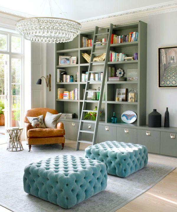 le pouf g ant un coussin de sol amusant et confortable. Black Bedroom Furniture Sets. Home Design Ideas