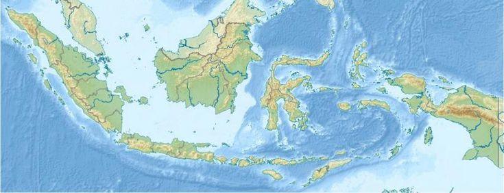 Ukuran kertas hvs sendiri mempunyai banyak macam, ukurannya sesuai dengan kebutuhan penggunaan kertasnya. 87 Peta Indonesia Ideas Peta Indonesia Pulau