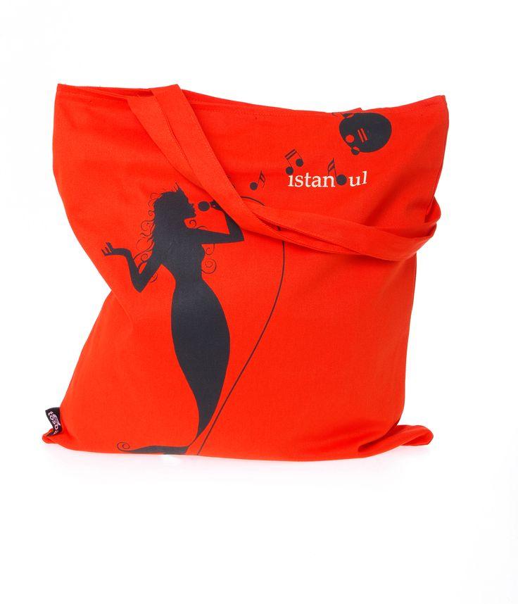 #tosbaadukkan #canta #bag #alisveris #shoppingbag
