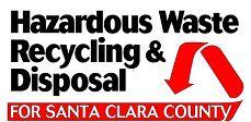 Household Hazardous Waste Program - Integrated Waste Management - County of Santa Clara