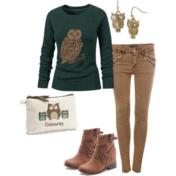 """""""thirty-one Owl Love""""  www.mythirtyone.com/easttroy"""