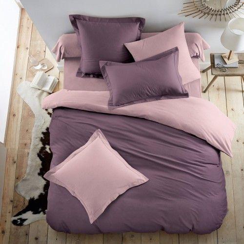 1000 id es sur le th me housse de couette flanelle sur. Black Bedroom Furniture Sets. Home Design Ideas