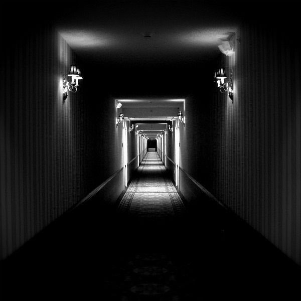 332 best images about Dark Corners of my Mind on Pinterest