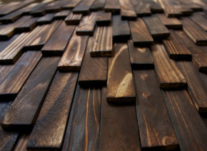 69 Best Charred Wood Japanese Shou Sugi Ban Images On