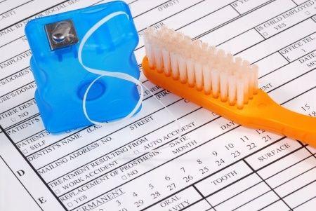 Quels services dentaires peuvent êtres remboursés par l'assurance Maladie au Québec? - http://genevieverompre.com/quels-services-dentaires-peuvent-etres-rembourses-par-lassurance-maladie-au-quebec/