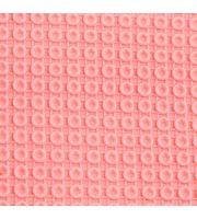 Sugar Crafty Diamante Texture Mat