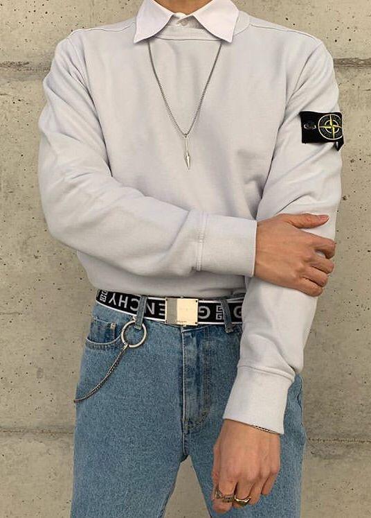 Pin by high fashion 🐻 on HIGH FASHION in 2019 | Fashion ...