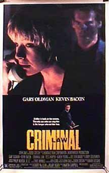 ~#REUPLOADED~ Criminal Law (1988) Watch film online Stream full hd High Quality tablet ipad pc mac
