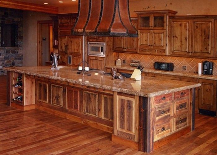 Best 20 Best Alder Cabs Images On Pinterest Kitchens Kitchen 400 x 300