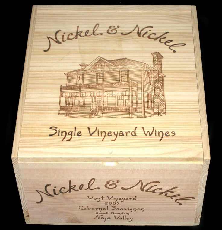 We are all about wine crates!  From the original wine crates to the personalized wooden wine boxes; we will share our knowledge of wine crates with you. The variety of topics we will discuss: wine-themed interior decorating ideas, unique wine accents for the home, wine storage options, wine paneling for wine cellars, enhancing your corporate brand with personalized wine boxes and much more!