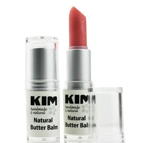 #nofilter #me #love #beautiful #natural #butter #balm #lipbalm  #kimcosmetic #kim4u.no #photooftheday #instadaily #oslo #norway #picoftheday #new #release #soon #follow