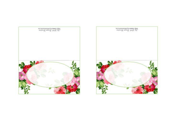 mldsegnaposto-menu6.jpg (1142×787)