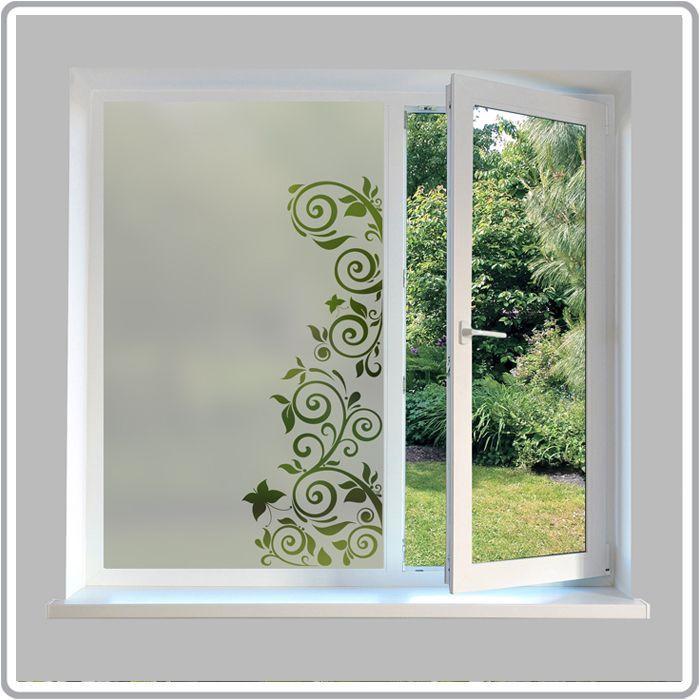 Dc56 In 2020 Contemporary Window Film Window Film Frosted Window Film