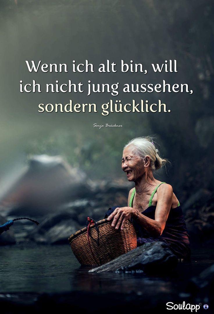 Pin Von Vera Stoll Auf Alte Weiber Nachdenkliche Spruche
