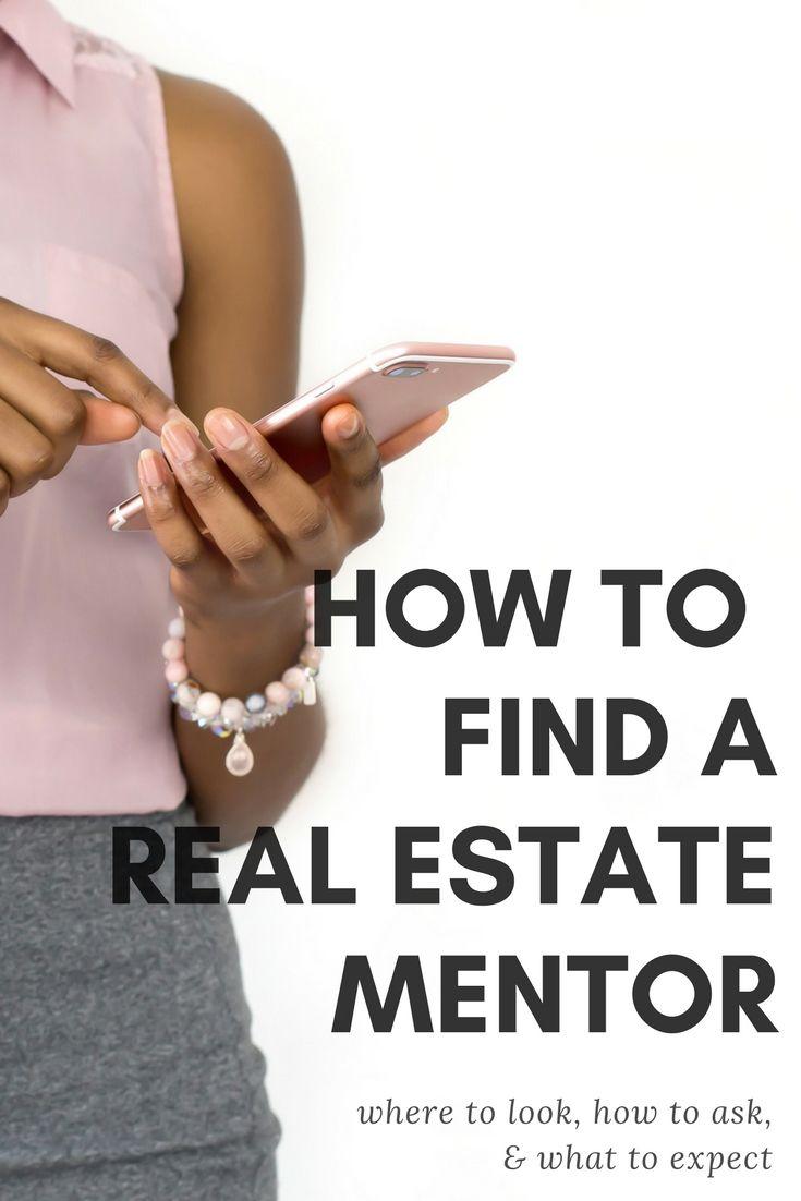 best 25  real estate humor ideas on pinterest