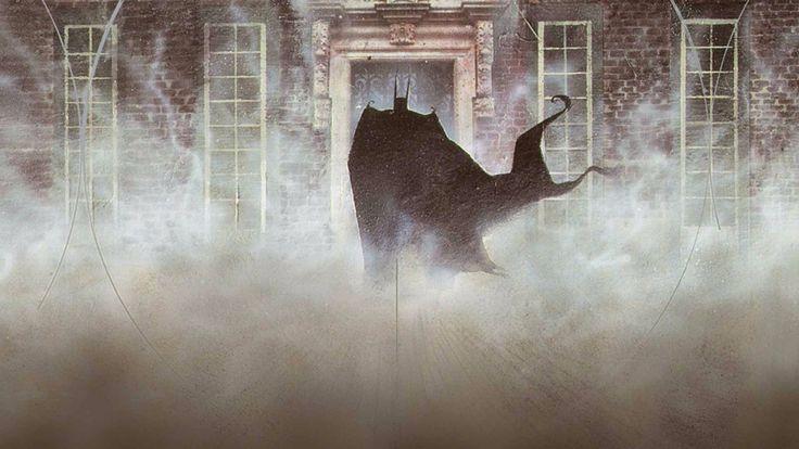 Más de 70 años de Batman han hecho de su historia una de las más importantes en los cómics y hay cosas que muchos desconocen del Caballero de la noche.