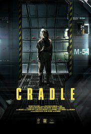 Cradle Poster