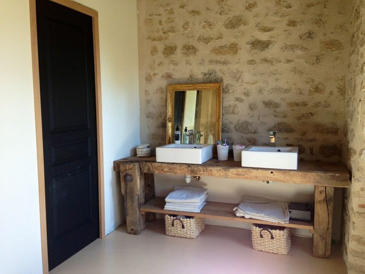 7 best SDB images on Pinterest Bathroom, Bathroom furniture and - le bon coin toulouse location meuble