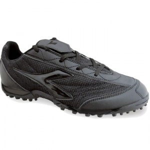 SALE - Diadora Referee TF Turf II Soccer Cleats Mens Black Synthetic - Was $61.99 - SAVE $8.00. BUY Now - ONLY $53.99