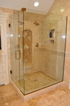 1000 Images About Almond Blossom Bathroom On Pinterest