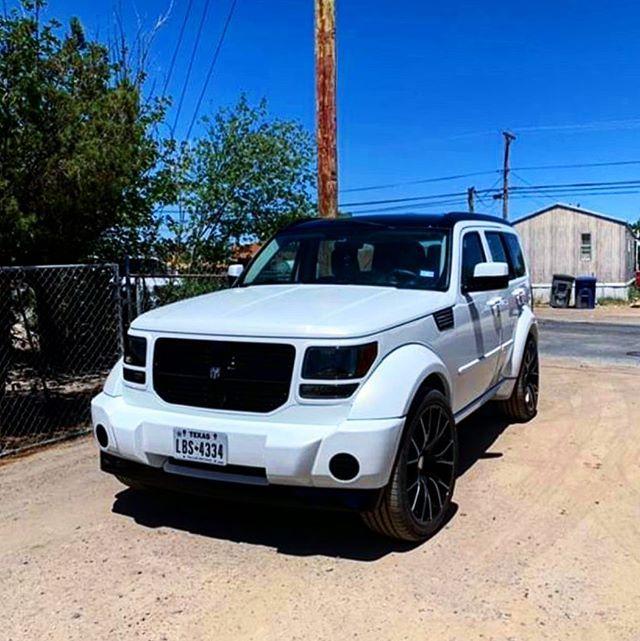 Dodge Nitro Exclusive Dodge Nitro Exclusive Foto I Video V Instagram Dodge Nitro Bmw Bmw Car