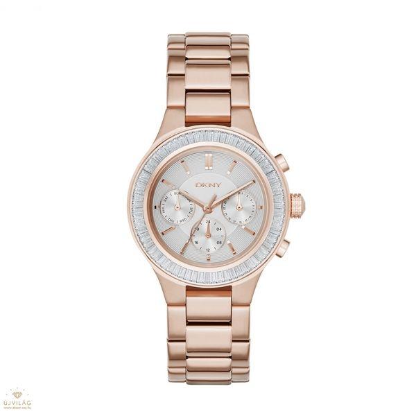 DKNY Chambers női óra (NY2396)