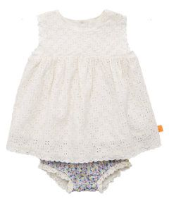 Little Bird Newborn Baby Clothes | Mothercare UK