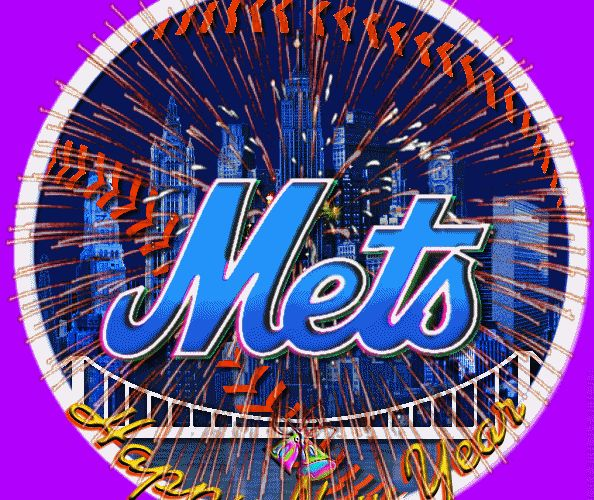"A New York Mets ""Closing Statement"" before 2018."