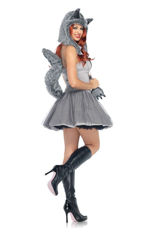 46 best Halloween costumes! ! images on Pinterest | Halloween ...