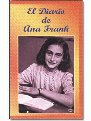 93 best libros literatura autores images on pinterest
