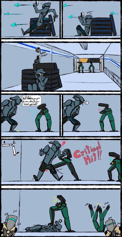 Le Memeframe Xdd Funny Games Warframe Art Star Wars Memes