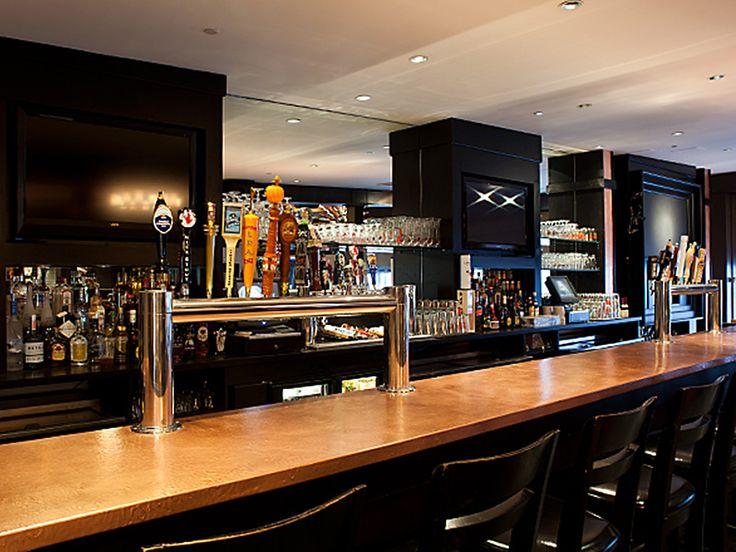 Best Restaurants Union Square Somerville Ma