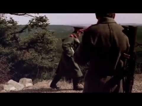 """Российская и советская """"клюква"""" в американских фильмах."""