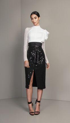 Saias   Skazi, Moda feminina, roupa casual, vestidos, saias, mulher moderna