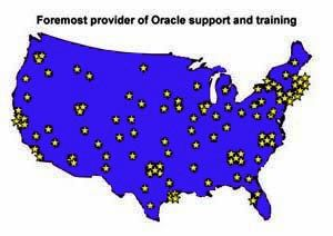 Remote DBA – BC Remote Oracle Support – America s Leading Database Administration Service #remote #dba,oracle,remote #oracle, #oracle #support,remote #oracle #dba,remote #dba #support,remote #oracle #dba, #remote #dba #services http://mississippi.nef2.com/remote-dba-bc-remote-oracle-support-america-s-leading-database-administration-service-remote-dbaoracleremote-oracle-oracle-supportremote-oracle-dbaremote-dba-supportremote-oracle/  # BC Remote DBA Oracle support is the oldest Remote DBA…