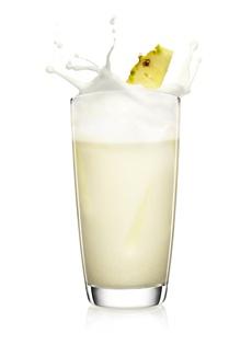 Drinks - Malibu Rum