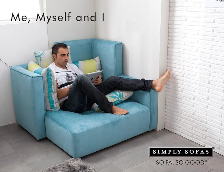 Fama MyCube is all about personal space. You can listen to music with its in-built sound system with bluetooth and enjoy relentless time doing what you like. Visit: https://goo.gl/aOctNV #sofas #blue #couches #simplysofas #sofasogood #sfsg #furniture #famasofas