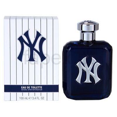 New York Yankees New York Yankees Eau de Toilette para homens | fapex.pt