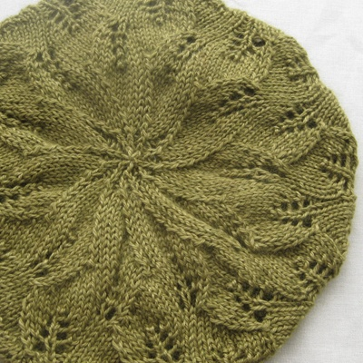 17 Best images about Lace Hats on Pinterest Free pattern, Cable and Scallops