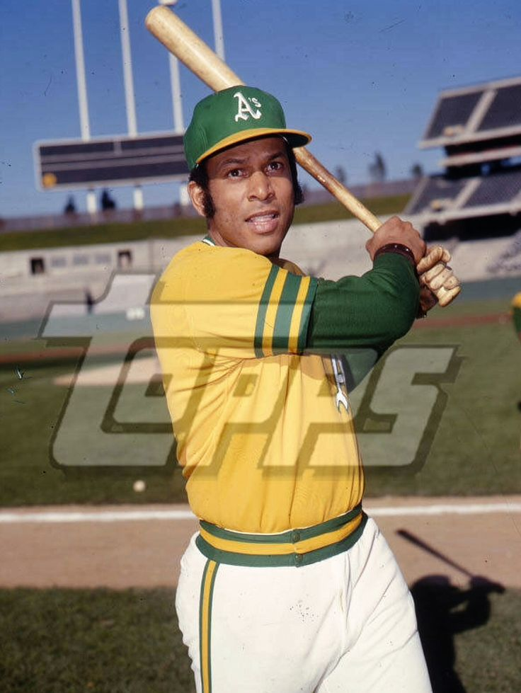 39 Best Images About Orlando Cepeda On Pinterest Virtual