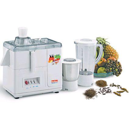 108 best Kitchen Appliances images on Pinterest