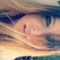 Dressed In Tears - Cyrelle by Cyrelle.M on SoundCloud