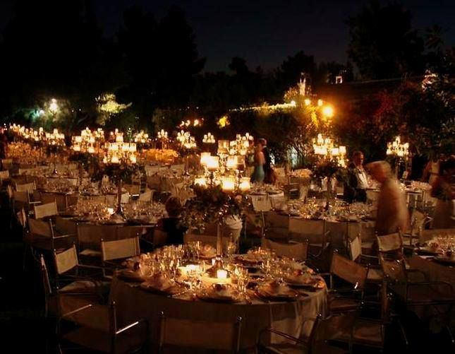 wedding dinner table #nasioutzik #nasioutzikwedding #weddingtable #weddingdinner