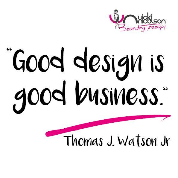 15 best Branding Quotes images on Pinterest Branding, Confidence - Branding Quotation