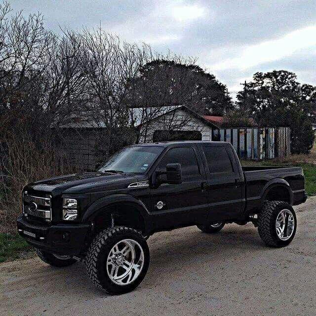 roush raptor trucks for autos post. Black Bedroom Furniture Sets. Home Design Ideas