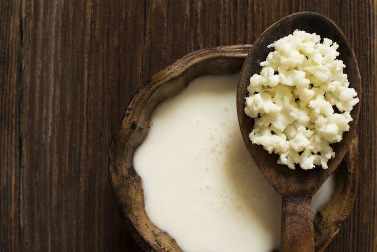 10 fogyókúrás szuperétel, amiből egyél sokat: zsírégető üzemmódba állítják a szervezetet - Fogyókúra | Femina