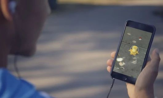 Pokemon Go Tips And Tricks: Audio Issues With Device While Playing The Game And Their Workarounds