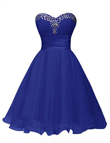 Dresstells® Short Sweetheart Dress Homecoming Prom Pa... https://www.amazon.co.uk/dp/B01HGNC47K/ref=cm_sw_r_pi_dp_vwnBxbKNFWY32