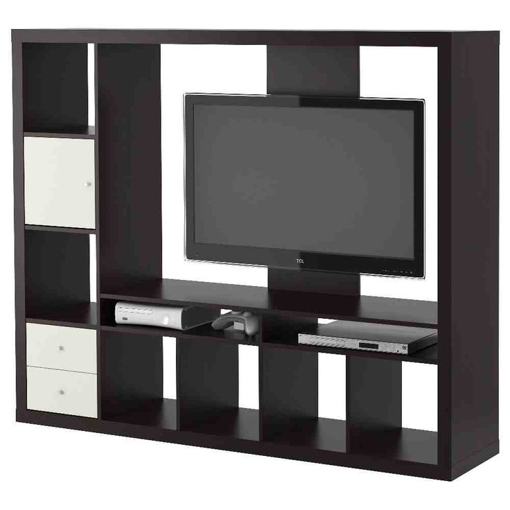 28 best better entertainment cabinet images on pinterest for Ikea entertainment cabinet