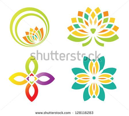 Icon And 4 Stock Photos, Images, & Pictures   Shutterstock